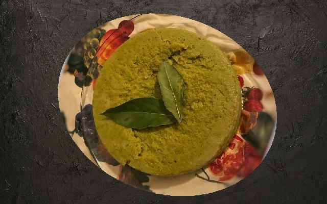 Flan di piselli ricetta facile per un piatto versatile e gustoso