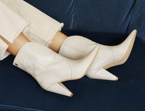 White Collection: la collezione di GIOSEPPO dedicata al Natale!