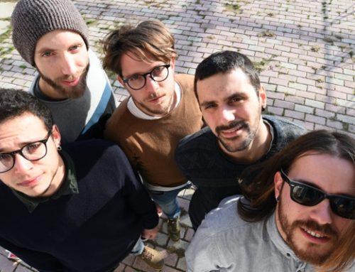 Lupo Mannaro il nuovo singolo dei Googa, domani in diretta Instagram