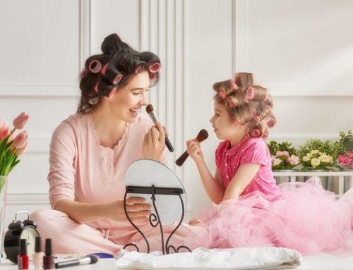 Idee regalo Festa della mamma: scegli un dono beauty speciale come lei