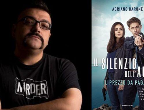 Libri sotto l'albero: Il silenzio dell'acqua – Il prezzo da pagare (recensione)