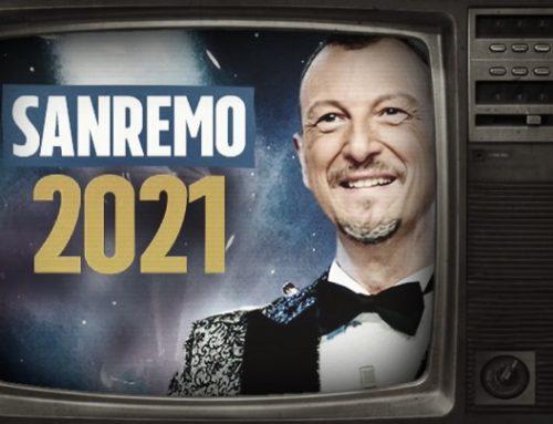 Perché Sanremo è Sanremo: ecco i 36 cantanti in gara tra big e volti nuovi