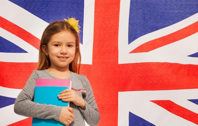 Inglese per bambini - come scegliere una buona scuola