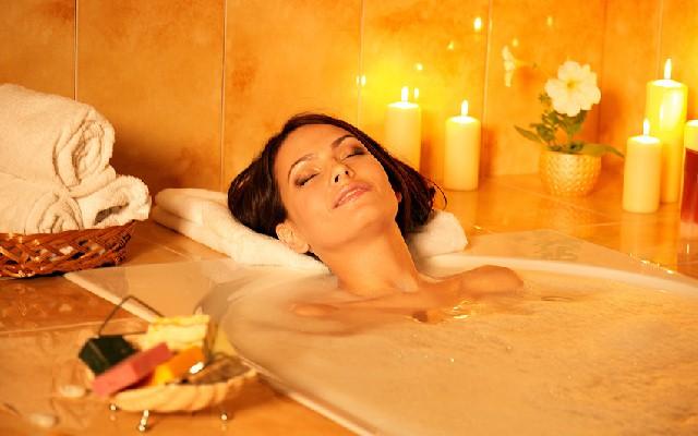 insonnia-bagno-rilassante