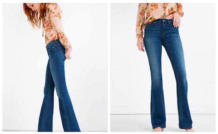 jeans-a-zampa-d'elefante-vita-alta-zara