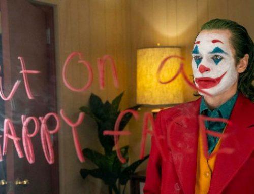Joker arriva in digitale: ecco il link per vedere i primi 10 minuti del film