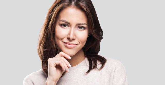Come rimodellare la parte inferiore del viso senza chirurgia JUVÉDERDM® VOLUX™