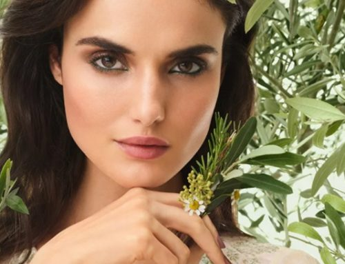 Nuova Green Me Collection by KIKO per essere naturalmente bella