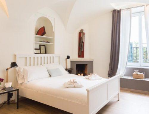 Dove dormire a Palermo: Hotellerie Easy Suites, l'arte di ospitare e accogliere