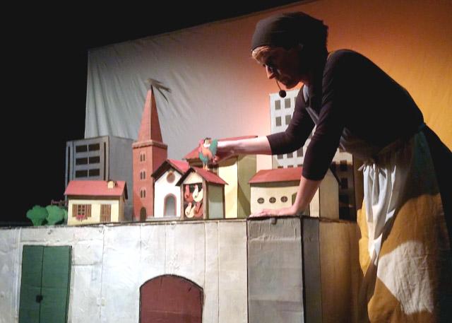 la-città-in-tasca-teatro