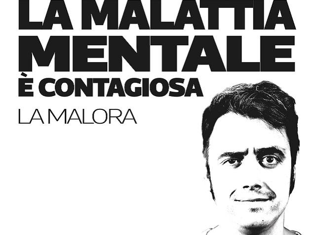 la-malora-la-malattia-mentale-e-contagiosa-cover