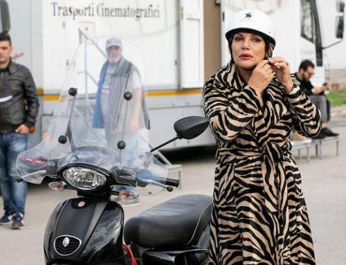 La Scelta: in anteprima su RayPlay il film breve di Giuseppe Alessio Nuzzo