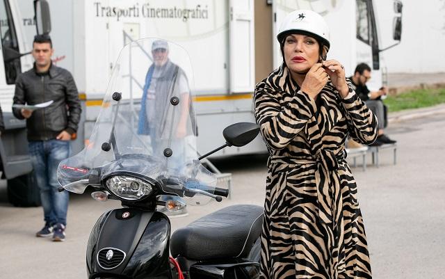 La Scelta in anteprima su RayPlay il film breve di Giuseppe Alessio Nuzzo