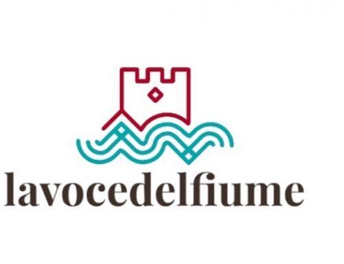 La Voce del fiume: ecco chi riceverà la prima edizione del premio