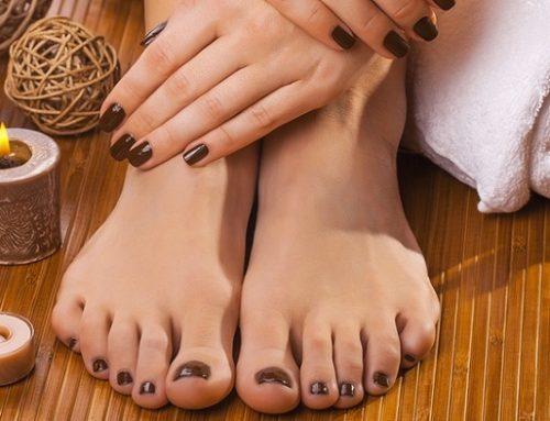 Manicure e pedicure fai da te: le regole d'oro per risultati perfetti