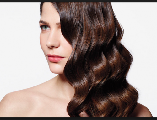Maschera capelli fai da te proteine: per capelli rigenerati