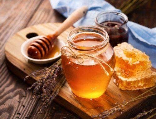 Miele: proprietà benefiche e irrununciabile rito della buona notte