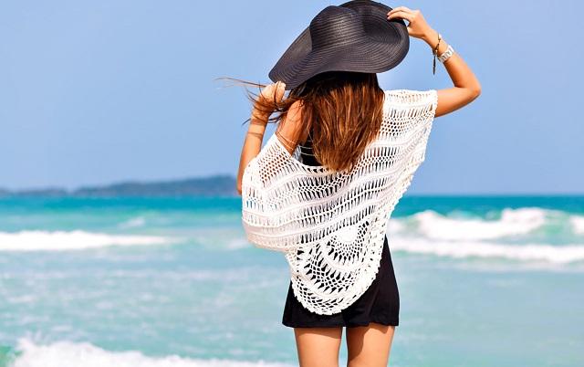 Moda estate 2021: le tendenze, gli outfit e gli accessori più glam