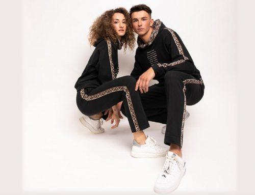 R4R Redaelli's Family Project: la moda come manifesto intellettuale