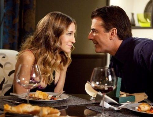 San Valentino 2020: 5 cose da non fare per non rovinare un appuntamento