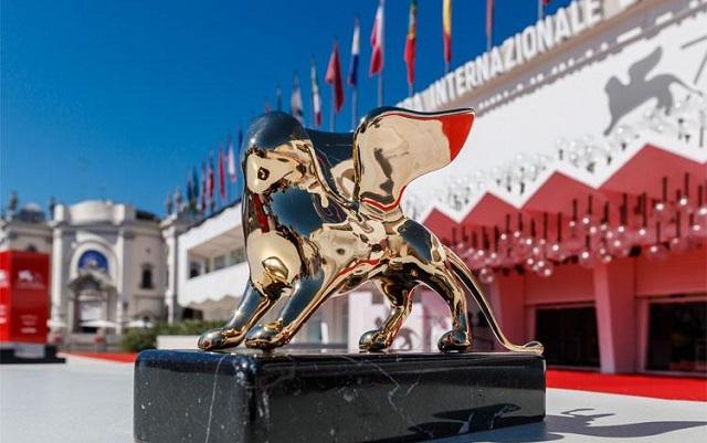 Mostra del Cinema di Venezia 2020 film in concorso