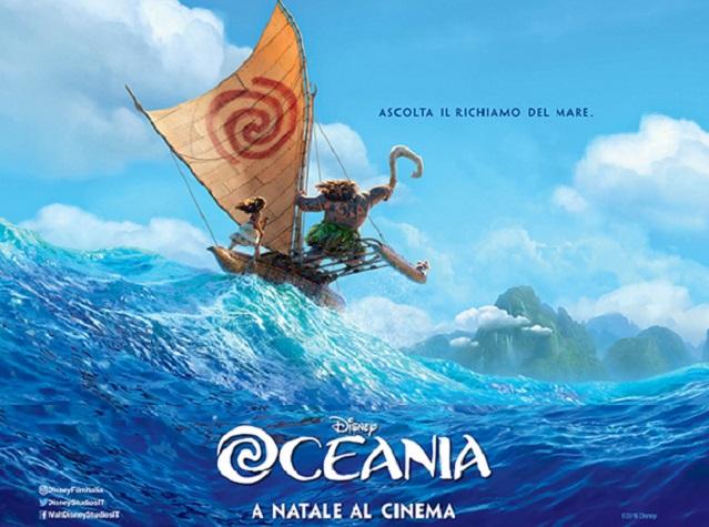 oceania disney-teaser_poster_italy