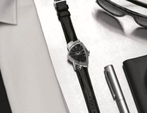 Orologi da uomo: i 4 modelli più desiderati di sempre