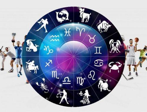 Oroscopo e sport: quale scegliere in base al proprio segno zodiacale