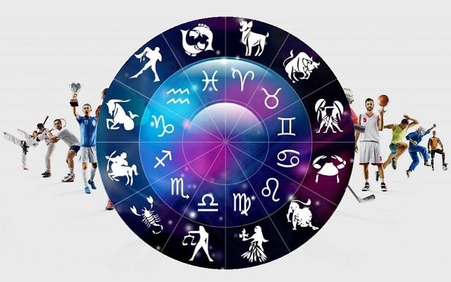 Oroscopo e sport quale scegliere in base al proprio segno zodiacale