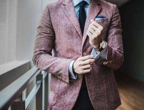 Come scegliere e indossare l'orologio giusto: l'eleganza al polso