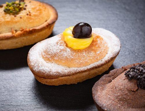 Pasticciotto leccese: la ricetta tradizionale per farlo in casa