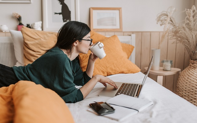 Back to work: tre consigli per gestire al meglio le sfide del lavoro ibrido