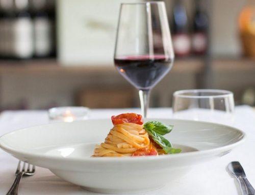 Vacanze in Italia: i piatti regionali più desiderati secondo TheFork