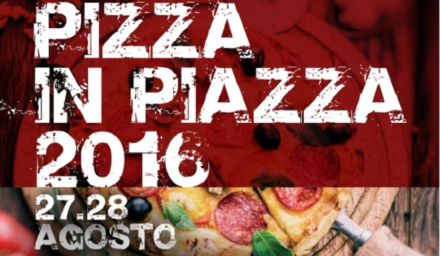pizza-in-piazza-2016-a