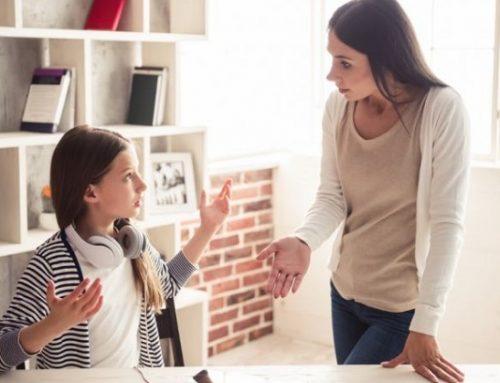 Preadolescenza, si salvi chi può! Come si manifesta e consigli per i genitori