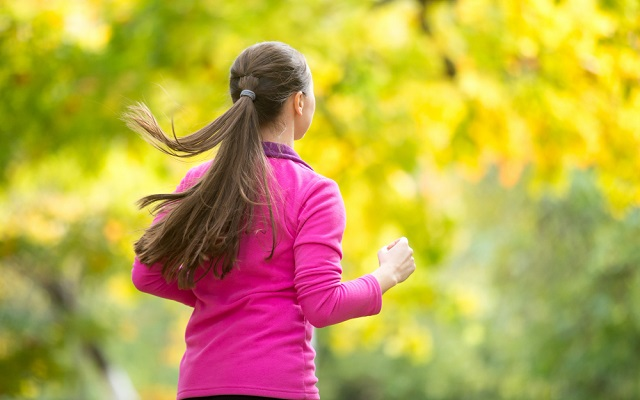 Rimettersi in forma in autunno: diete, sport e bonus terme da non perdere
