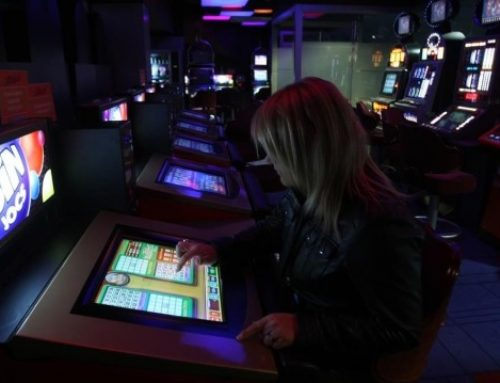 Nel bingo come nella vita, i profili psicologici del giocatore moderno