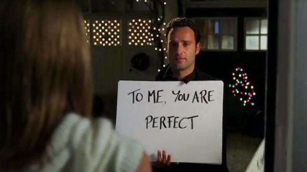 proposta-da-love-actually