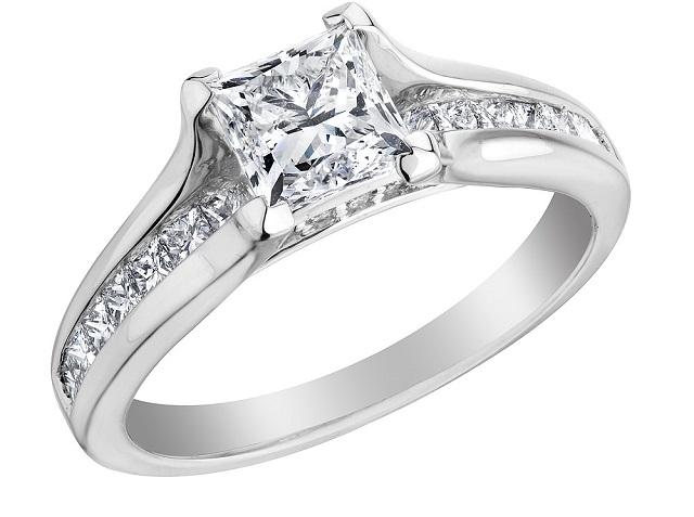 proposta-di-matrimonio-diamanti-anversa-anello-di-fidanzamento