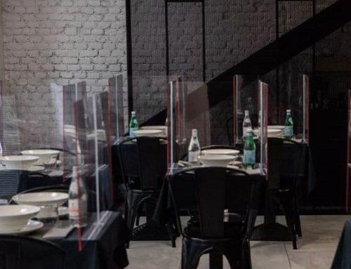 Parrucchieri, bar e ristoranti: ecco le regole per la ripartenza anticipata