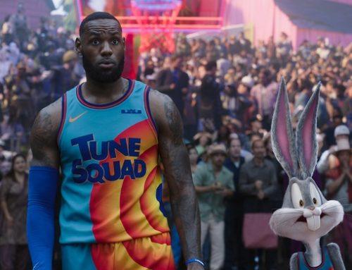 Space Jam: New Legends – la recensione del sequel con LeBron James