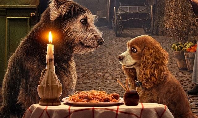 Spaghetti con polpettine la ricetta abruzzese che ha