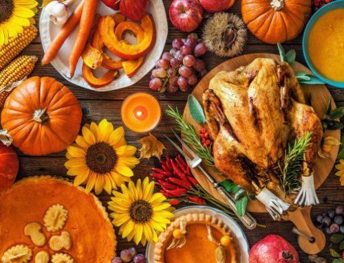 Le migliori ricette autunnali: 8 piatti per gustare il meglio di stagione