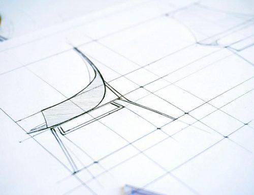 Ristrutturazione casa: perché puntare sul design made in Italy