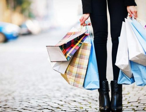 Saldi invernali 2020: consigli sui capi assolutamente da comprare!