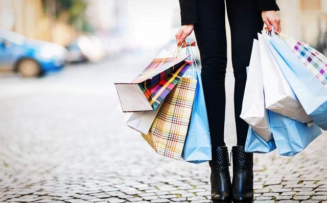 saldi invernali 2020 consigli per gli acquisti