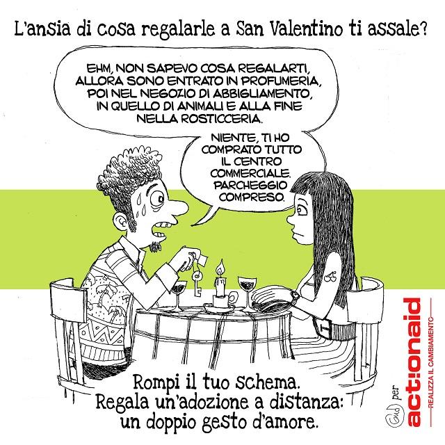 san_valentino_actionaid_02