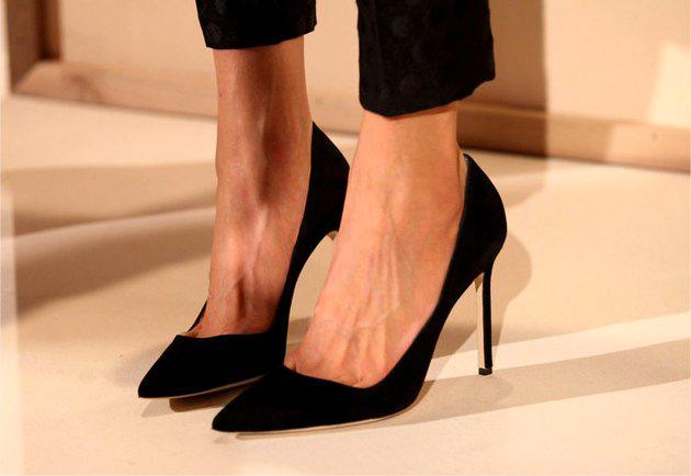scarpe-con-tacco-nere