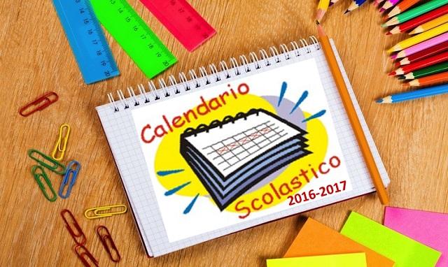 scuola-calendario-scolastico-2016-2017
