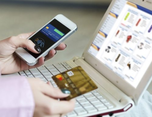 Black Friday: da Deephound 5 regole d'oro per uno shopping online sicuro